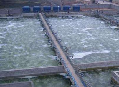 油脂废水处理设备成套装置多少钱?