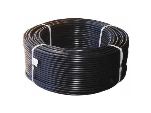 怎样应用PE穿线管开展水电改造
