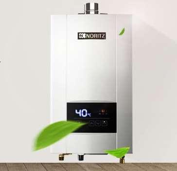 上海热水器维修公司介绍标准电热水器的元件
