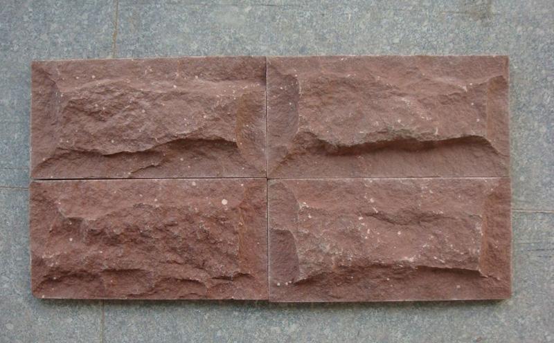 砂岩的主要类型有哪些呢