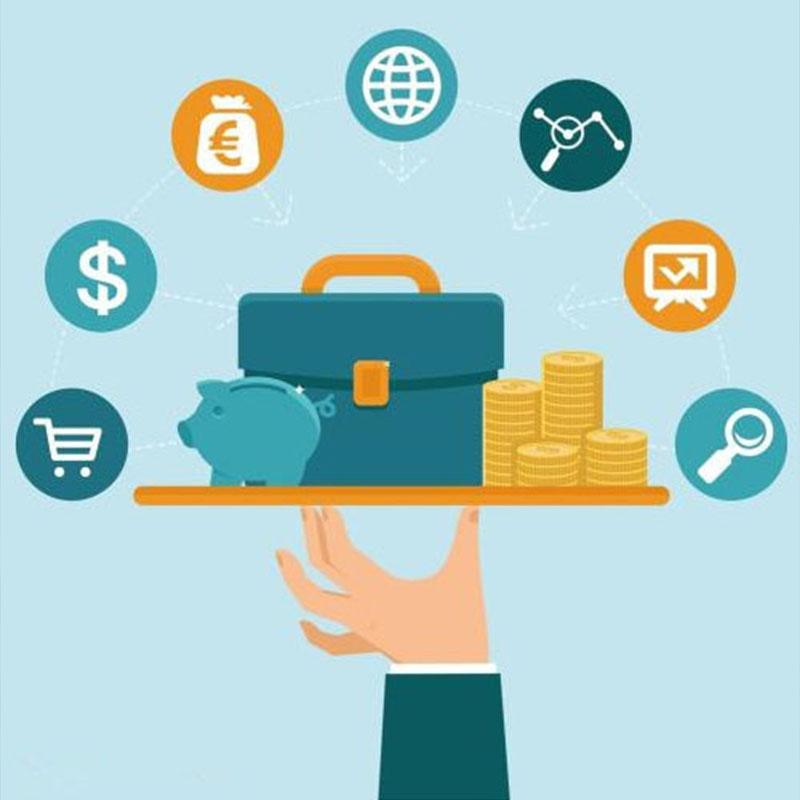 银行保函的办理操作流程有哪些?