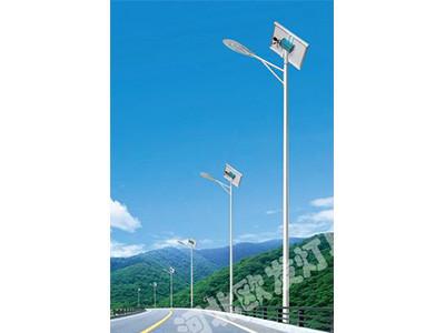路灯杆降尘喷雾机系统软件功效及工程施工方案