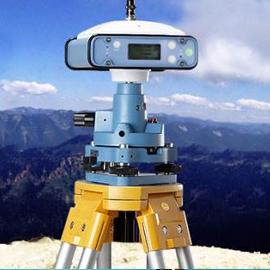 关于测绘仪器的维护方法有哪些?