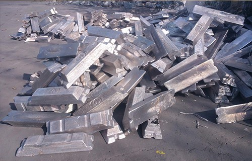 废旧金属回收在未来的发展前景