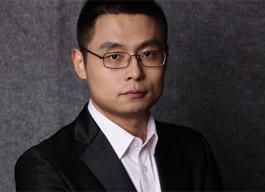 赵松总经理企业管理培训学员