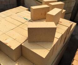 平顶山粘土砖
