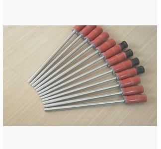 螺栓加热棒专业厂家告诉你螺栓加热棒需要满足的要求