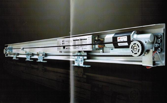 型号:SG-800