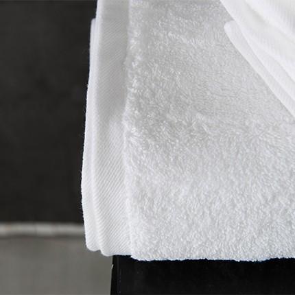 帝威梦毛巾3
