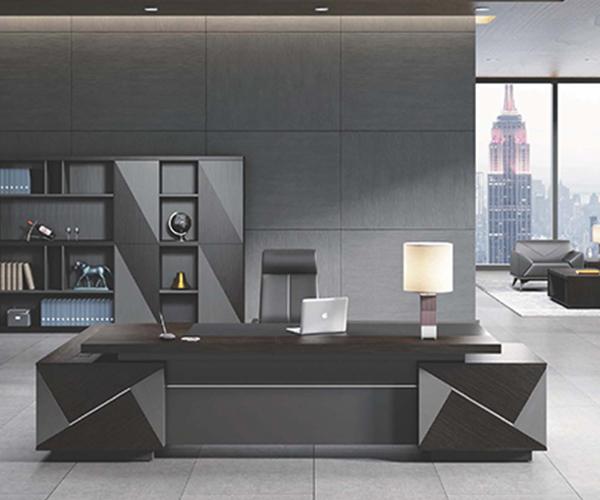 影响南京办公空间设计的因素有什么?