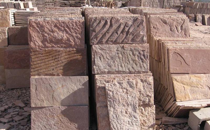 砂岩装饰的发展前景如何