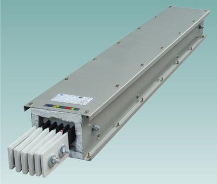 CFW母线安装方面