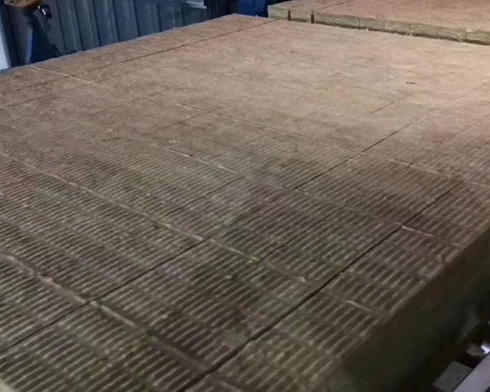建筑外墙保温材料等级
