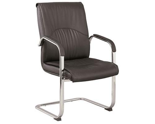办公椅的坐感要确保舒适