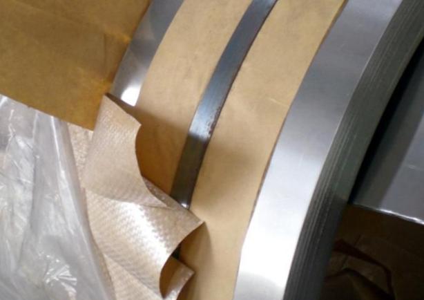 西安不锈钢的种类、区别和特性你了解多少呢?
