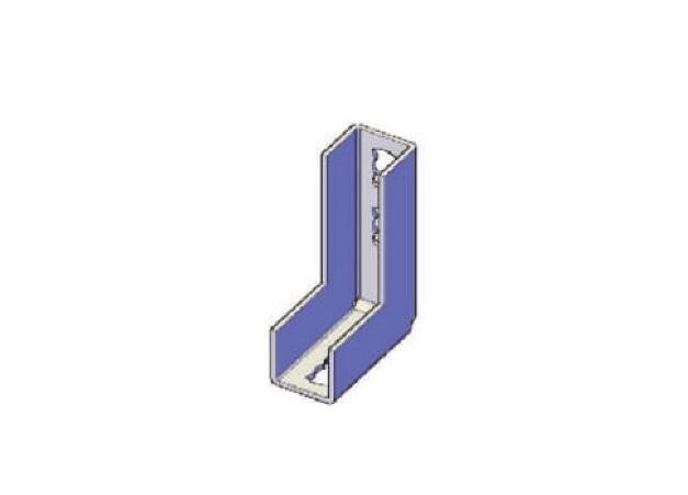 二维连接件-LB-05(214162)