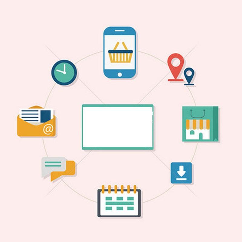丹寨企业手机软件开发价格