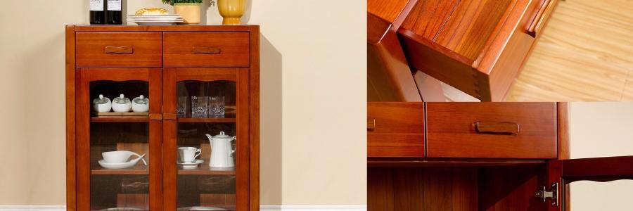 实木家具保养6个方法