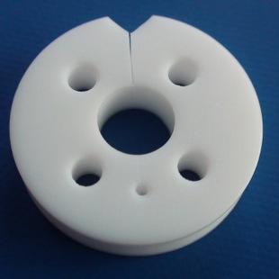 聚四氟管异形件热门厂家告诉你异形件的特点
