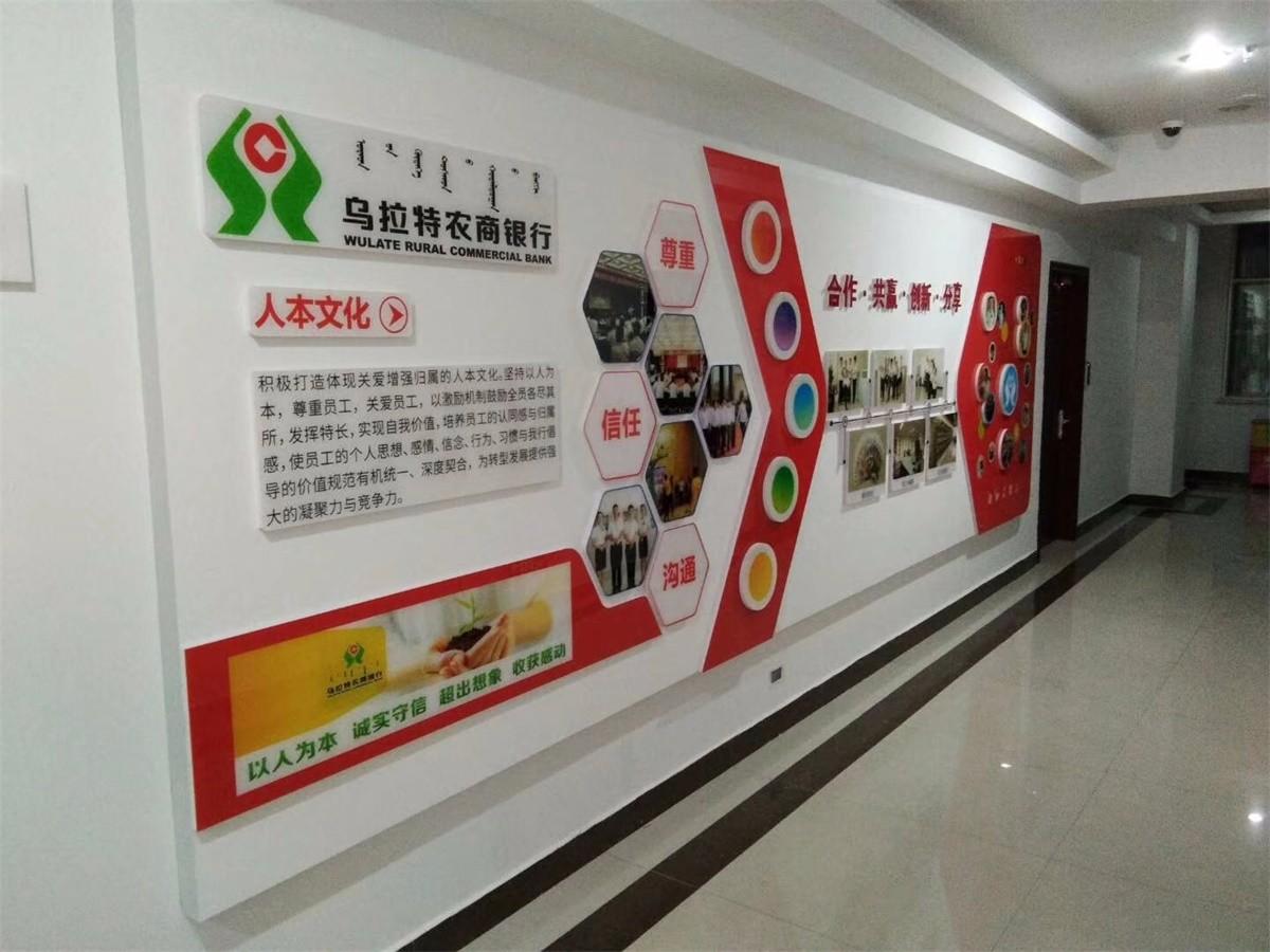 铝板广告标牌制作价格