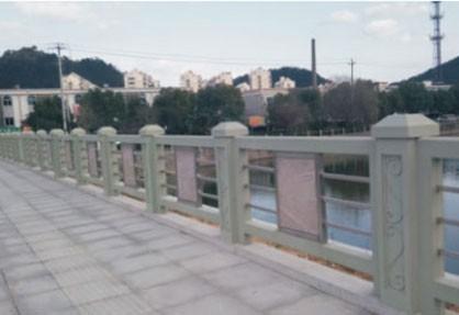 铸造石护栏zzs-3