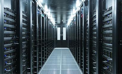 三门峡便携式服务器哪里有卖
