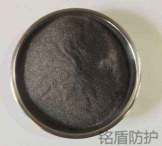 云母氧化铁的相关使用说明