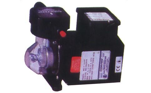 C-660P投药泵