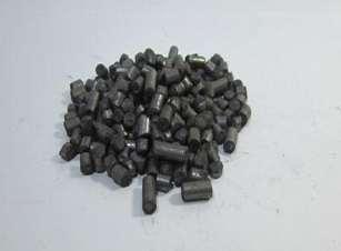 增碳剂对熔炼的影响因素