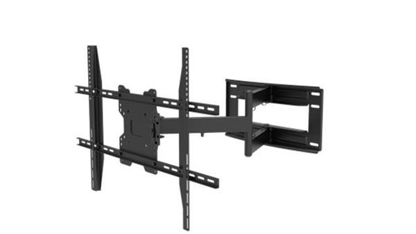 显示器拉伸挂架WMX020-1