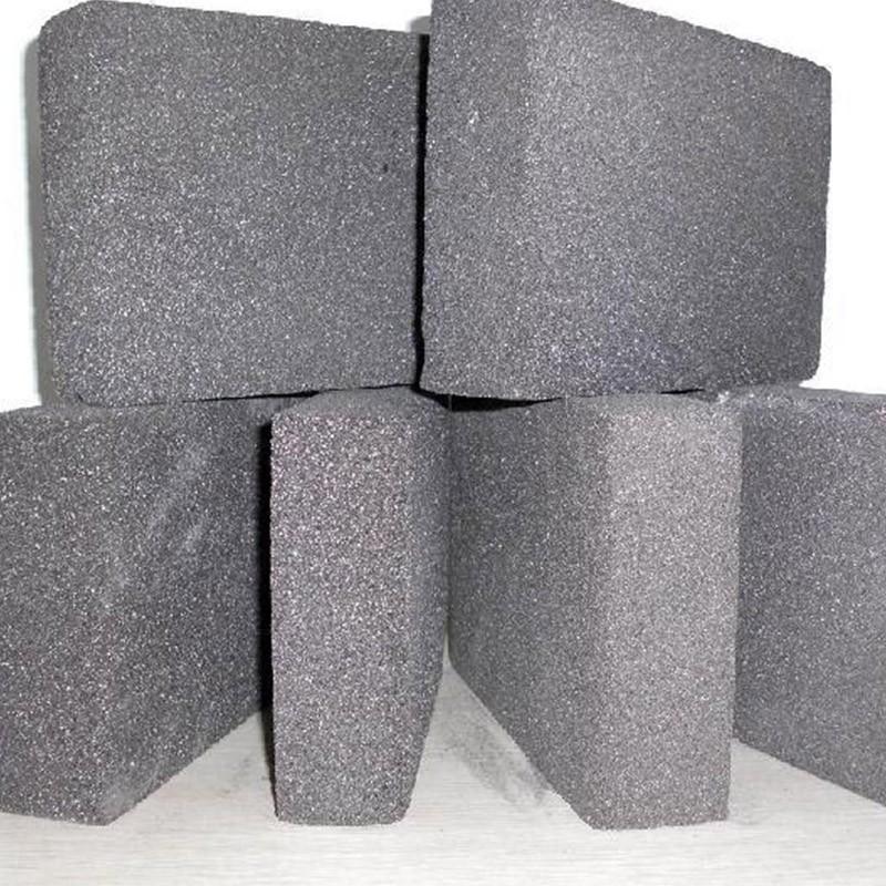 【防水材料】建筑保温材料