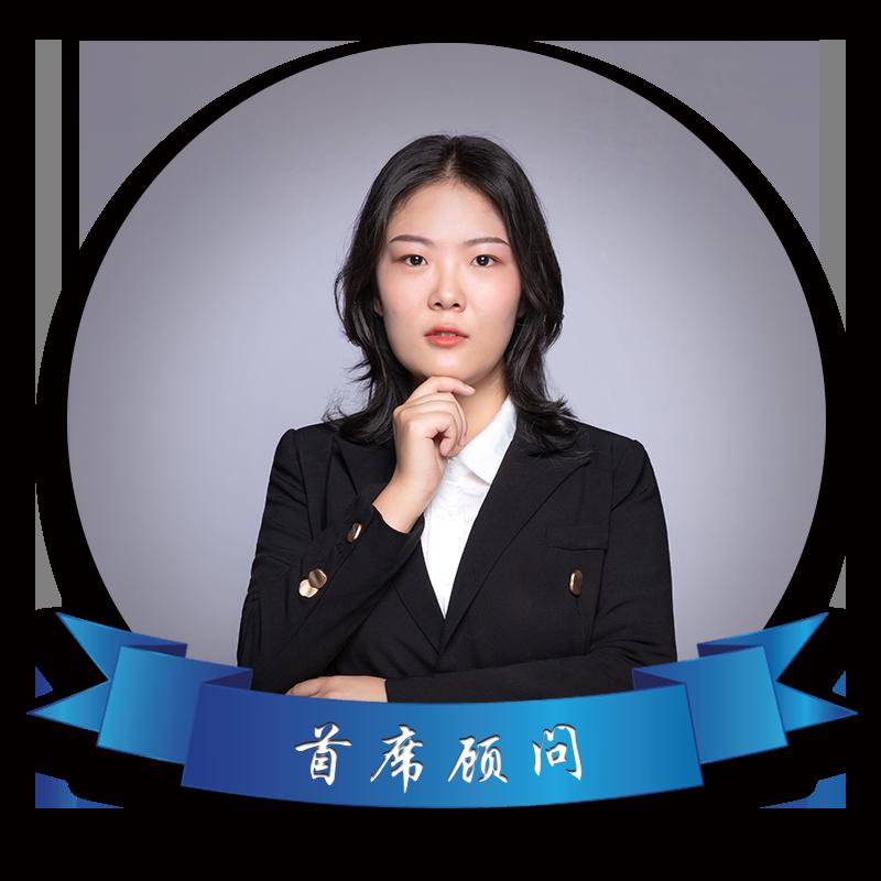 2021年秋季入学香港留学申请正式启动!