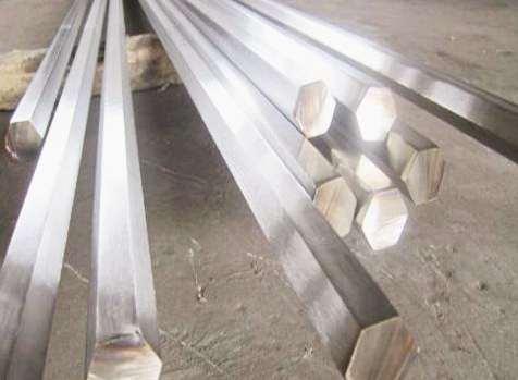 不锈钢棒焊接免充氩的焊法