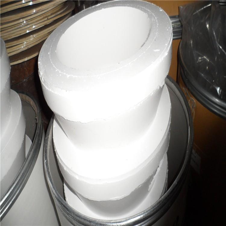 四氟配件制品