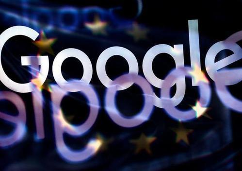 为什么做谷歌竞价?分享谷歌竞价的小心得