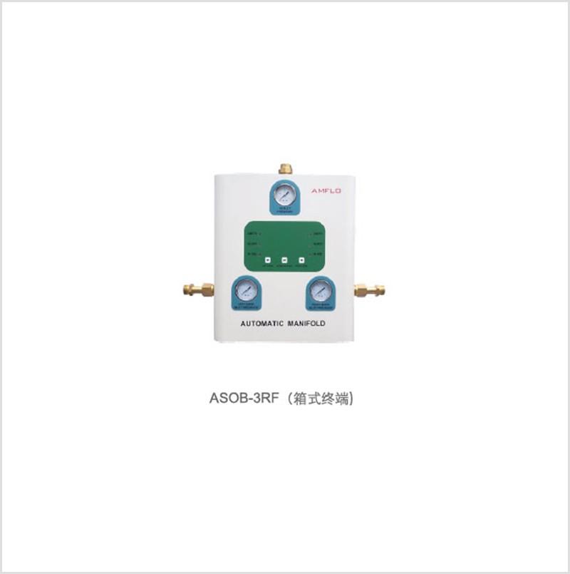ASOB-3RF设备介绍