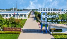 你知道扬州网站优化建设主要对的是什么?