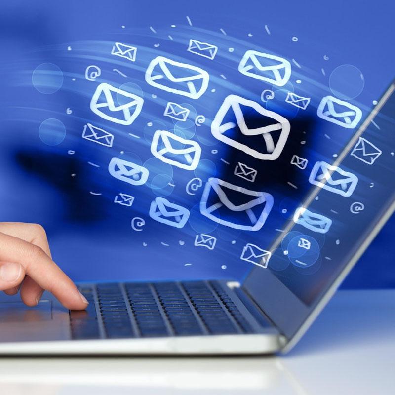 贵州中小企业如何利用互联网做网络营销?