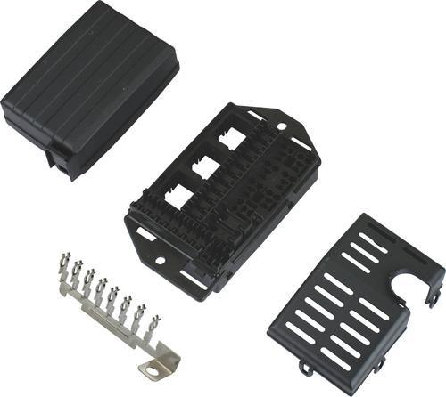 增强、增韧尼龙6(汽车保险丝盒)