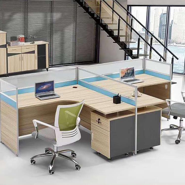 南京办公家具对于办公的人来说是非常重要的!