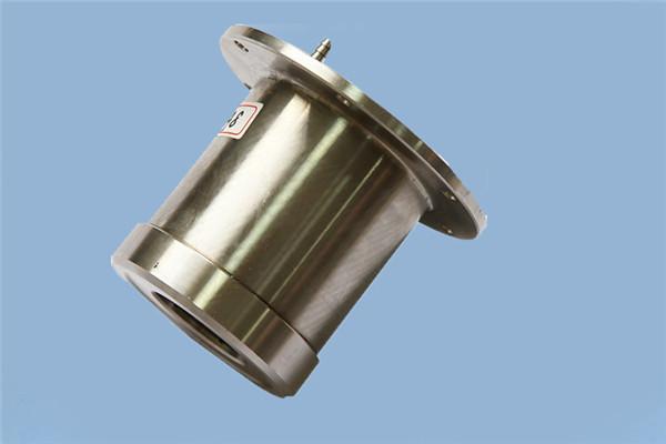 GHZ5礦用本安型火焰傳感器