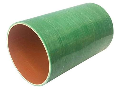 塑钢复合电缆导管