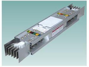 ccx密集型母线槽厂商告诉你ccx密集型母线槽的特点