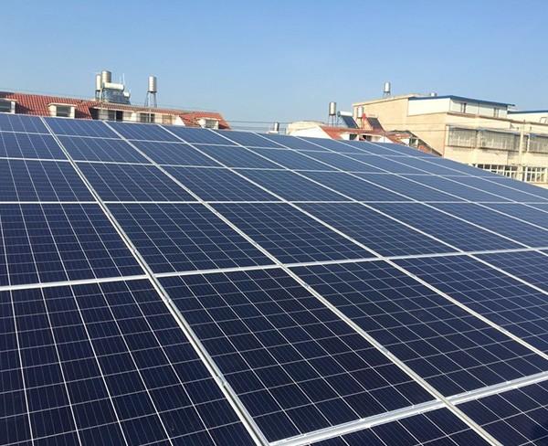 山西能源监管办关于做好2020年度新能源发电项目并网接入有关工作的通知