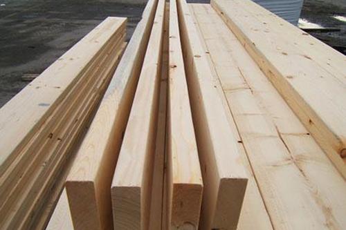 防腐木厂家介绍防腐木屋的功能性特征