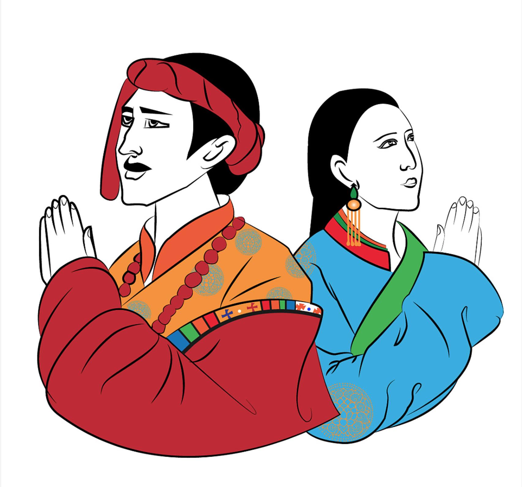 西藏自治区相关政策解析