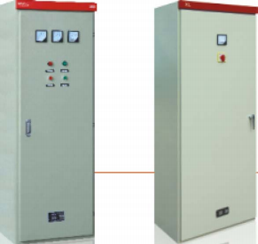 XL series power distribution box