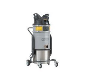 怎样规范工业防爆吸尘器管理制度
