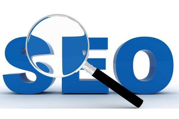 网站优化推广之权重分散处理方法