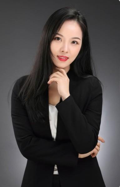 黄冬菊律师